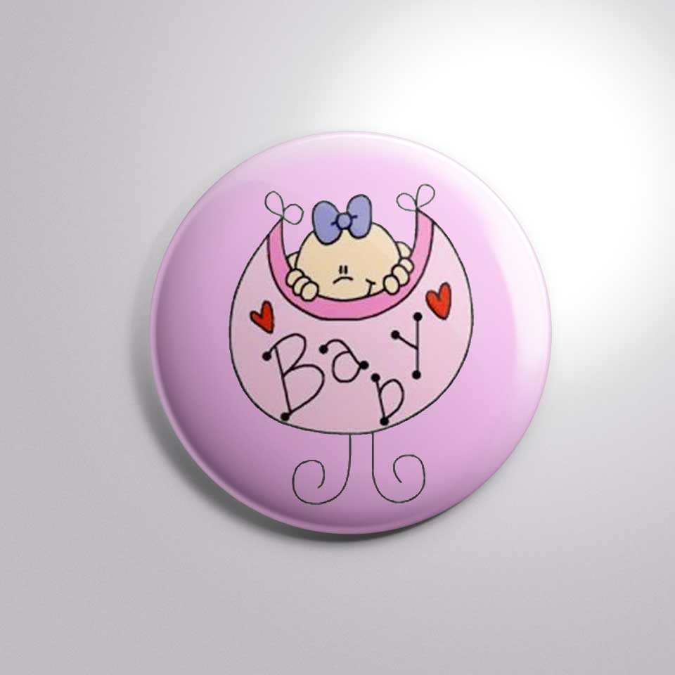 home baby shower baby shower new born button badge bs0011 1 50 2